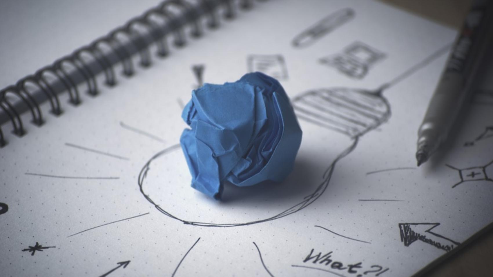 marketing comunicazione eventi giada rochetto lavoro content creation e copywriter