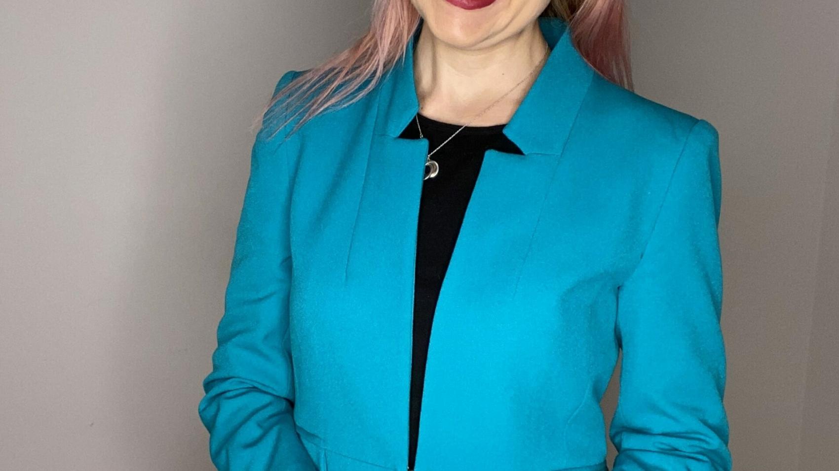 Fabiana Andreani Fabiana Manager Career Tips